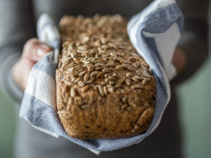 veronikamoen-eltefritt brød