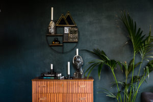 veronikamoen-interiørfoto
