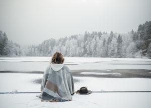 veronikamoen-livsstil